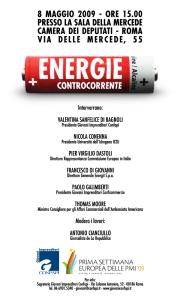 energie_controcorrente
