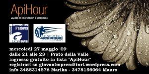 ApiHour