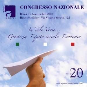 Congresso_Nazionale_GIC201011